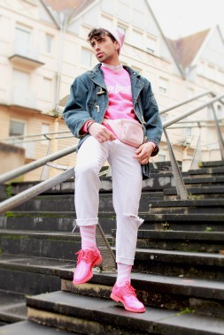 pink-desire-mode