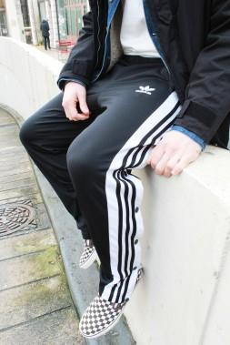 jogging-en-ville-mode