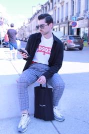 pantalon-carreaux-mode