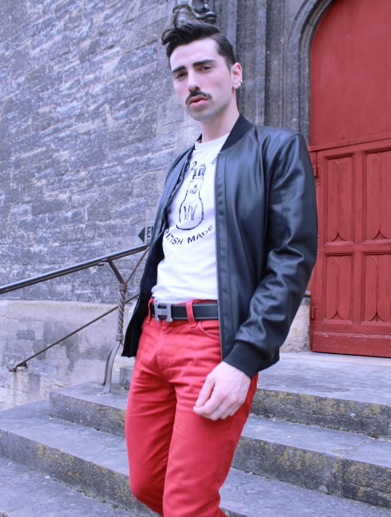 i-love-rouge-mode