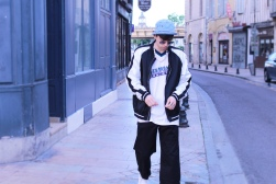 street-school-mode