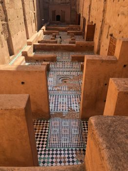 marrakesh11