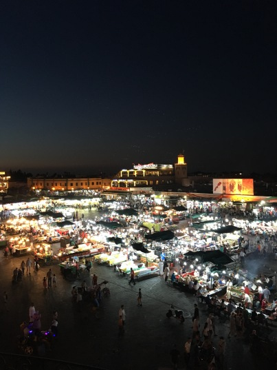 marrakesh12