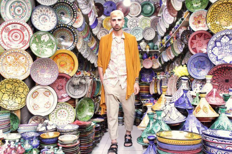 marrakesh7